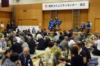 20130913suyoshi-1