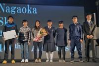 20131025takanasisara-2