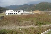 20131113kamaishi-2