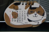 20140103cat_calendar-2