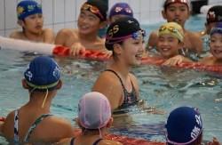 20151022swimming-1