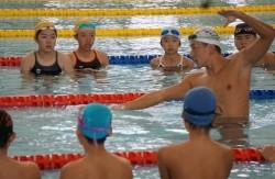 20151022swimming-3