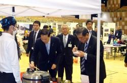 20151115ishiba-4