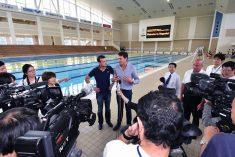 20160523Australia_swimming-3